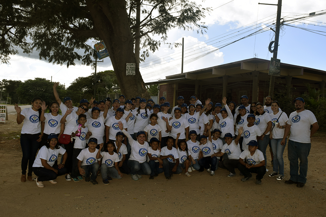 interna-voluntarios