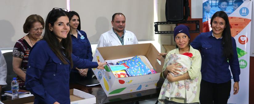 Fundacion-Kafie-Hospital-escuela-Cajita-Nena