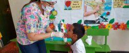 evaluacion-dental-fluorizacon-escuelas-publicas-2