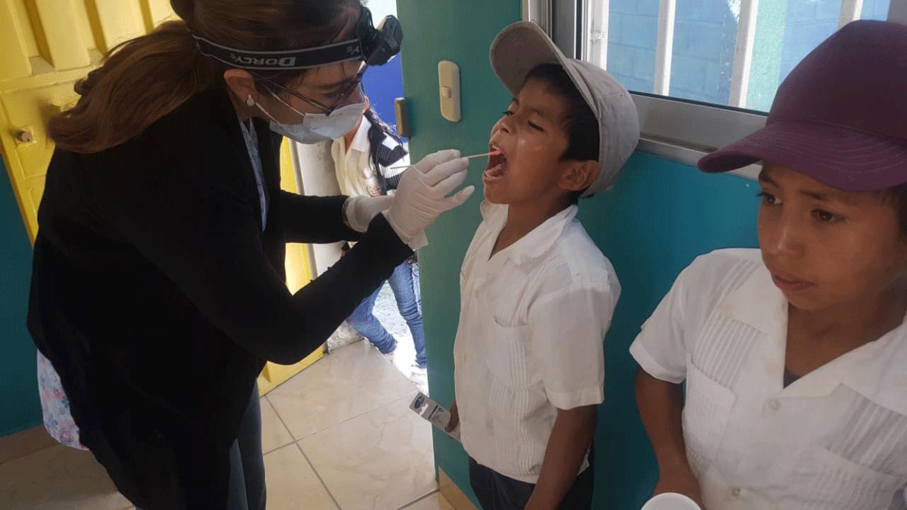 evaluacion-dental-fluorizacon-escuelas-publicas-6