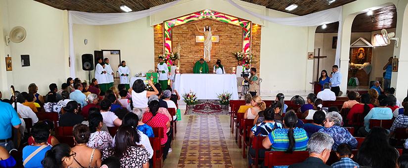 inauguradas-obras-restauracion-iglesia-santa-cruz